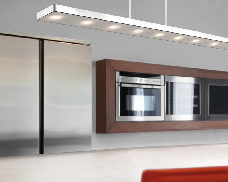 nouvelles. Black Bedroom Furniture Sets. Home Design Ideas